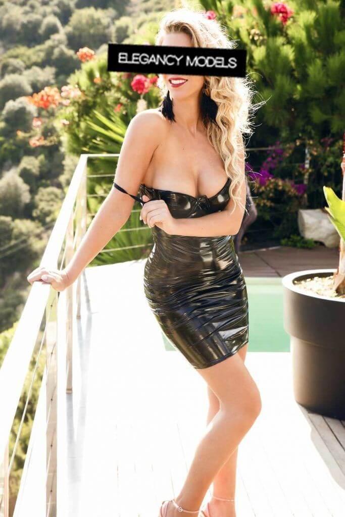 Carla Elegancy 3