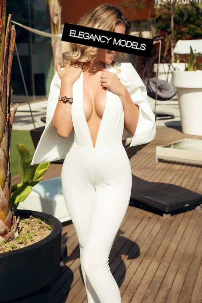 Carla Elegancy 7