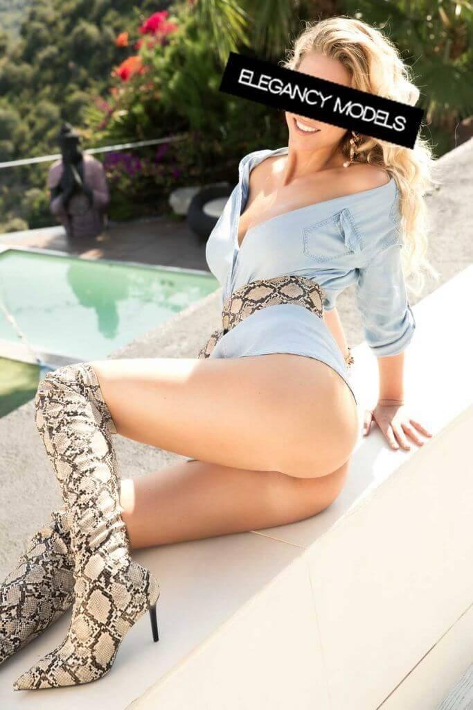 Carla Elegancy 9