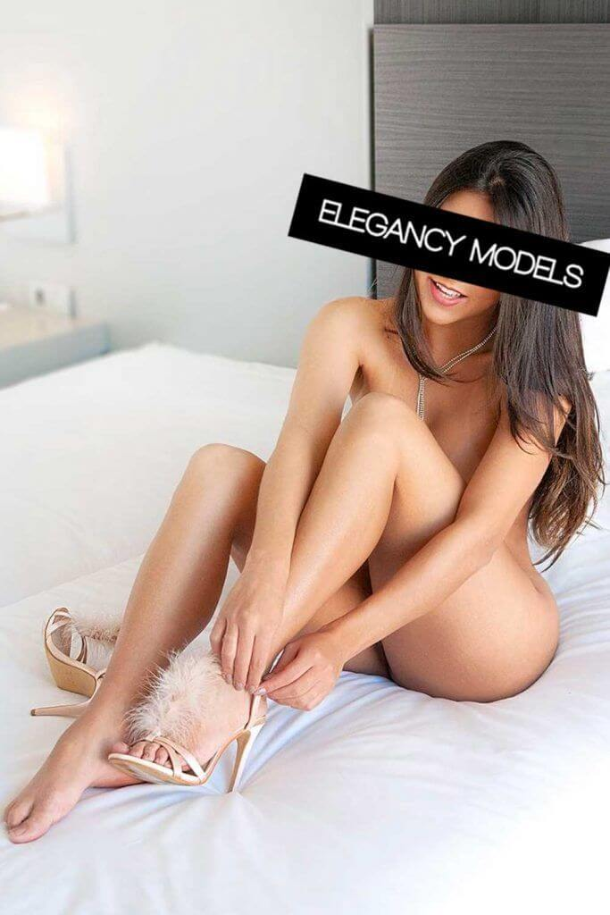 Canary island escorts