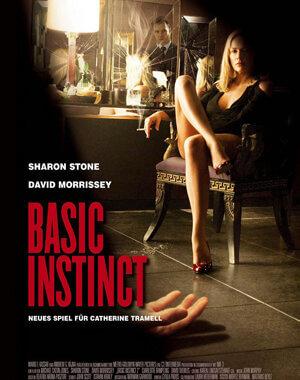 instinto basico