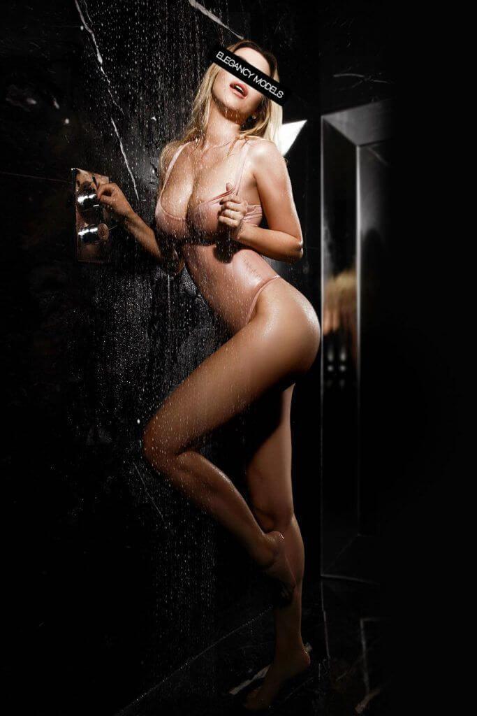 Karina Elegancy Londres