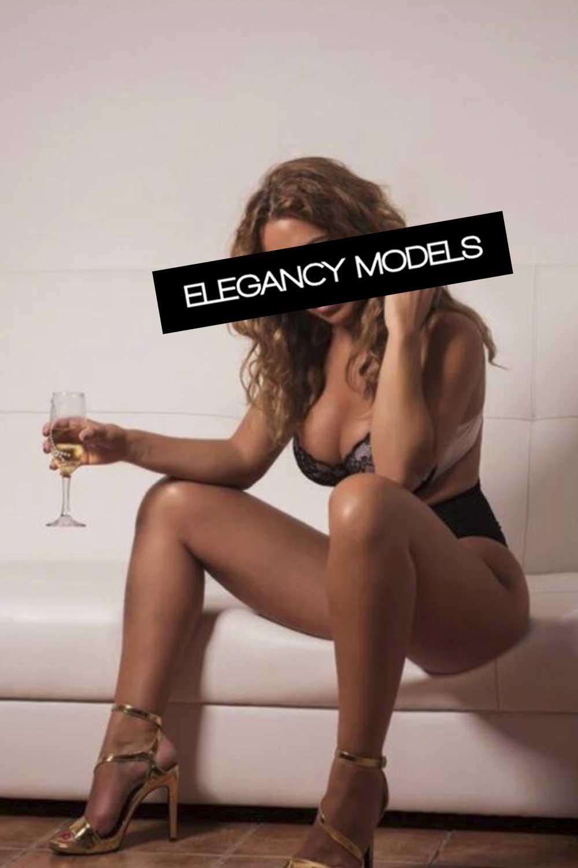 Nina Ibiza Elegancy 1