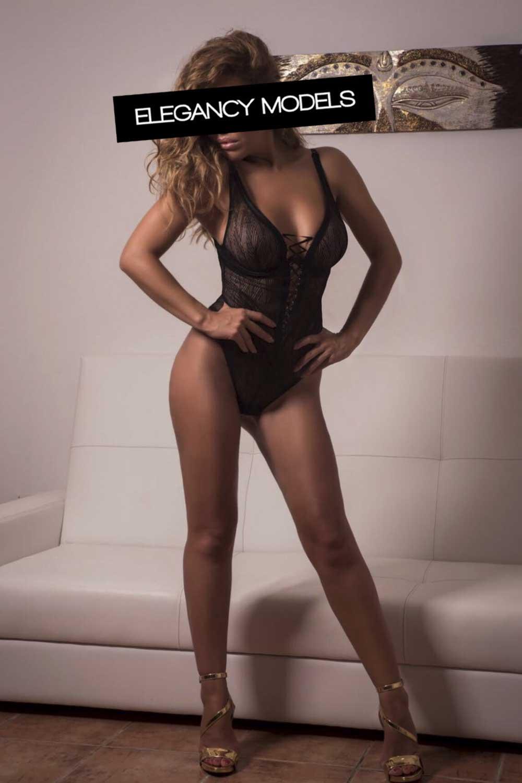 Nina Ibiza Elegancy 6