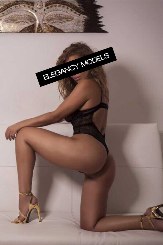 Nina Ibiza Elegancy 7