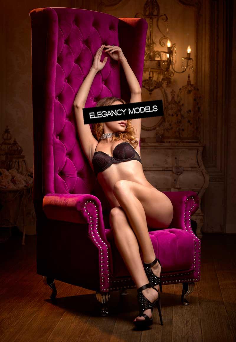 Corina Elegancy 2
