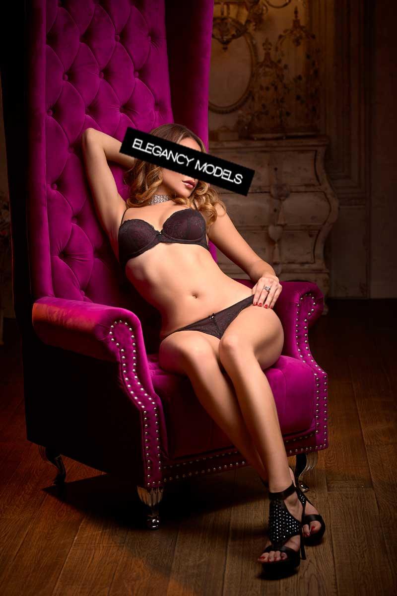 Corina Elegancy 3