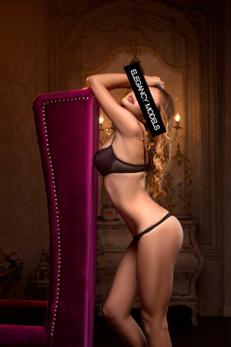 Corina Elegancy 7