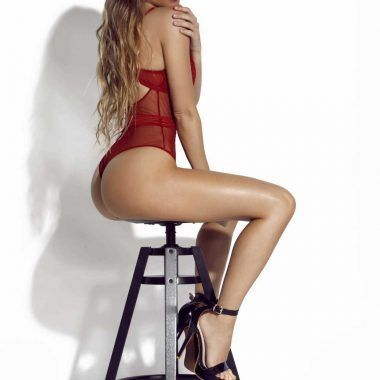 Melisa Escorts Barcelona – Escorts Españolas Barcelona – Agencia Elegancy Models – Agencia escorts Barcelona