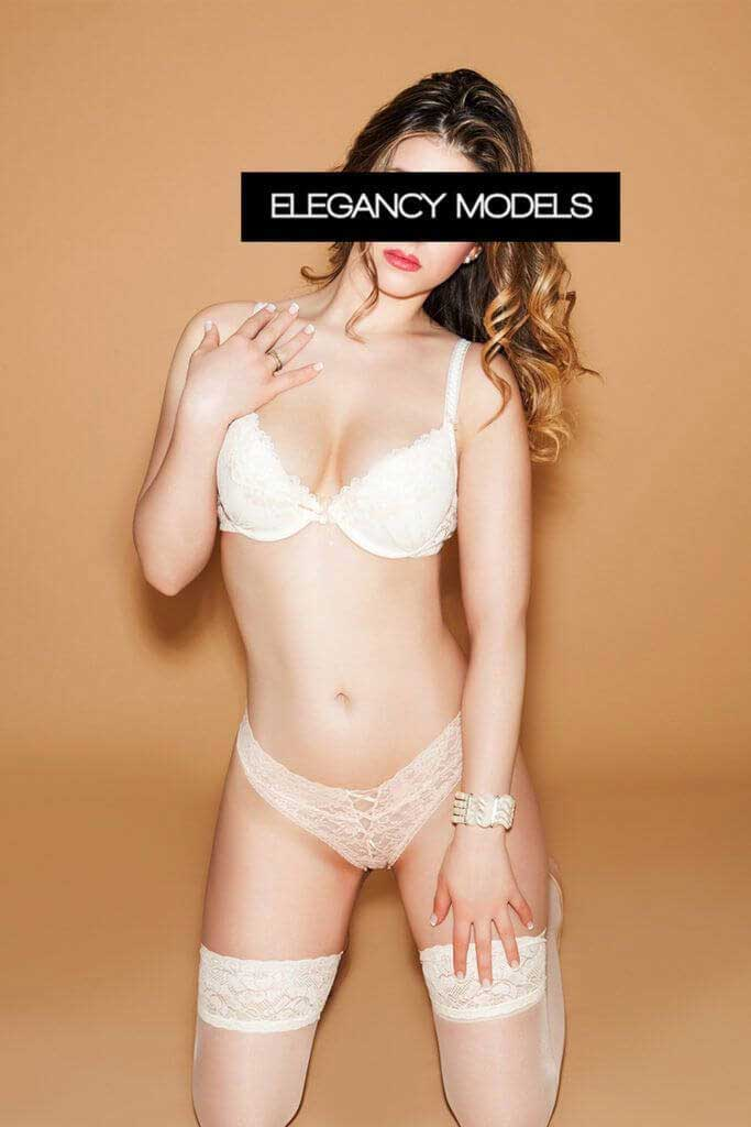 gala escort elegancymodels 1