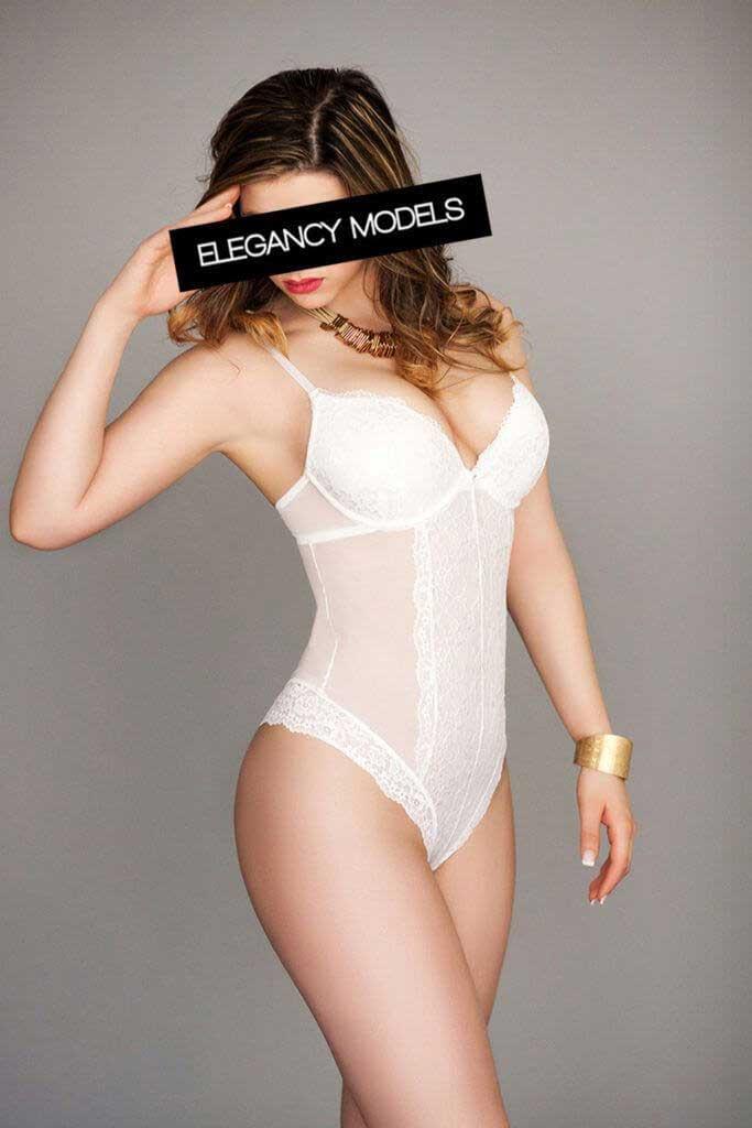gala escort elegancymodels5 1
