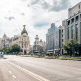 Mejores planes con una escort de lujo en Valencia