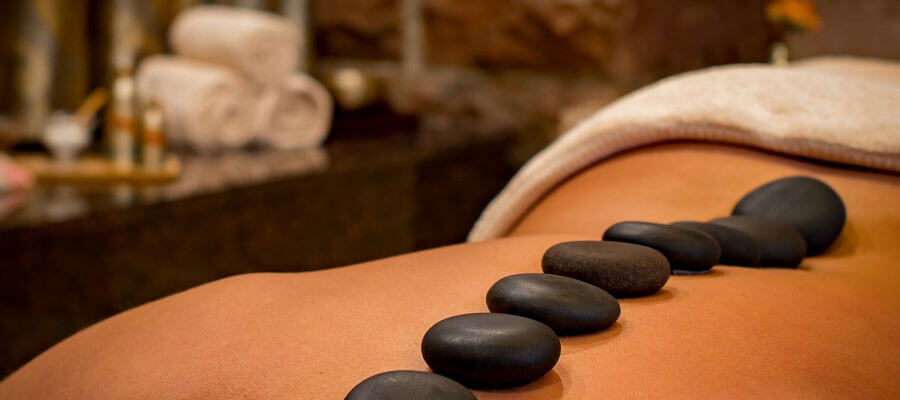 masaje erotico bcn