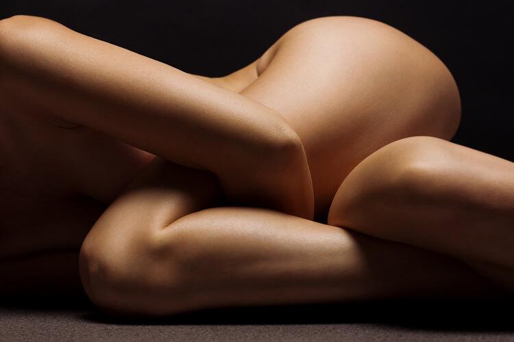 masajista erotica madrid