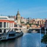 Escorts Universitarias: Cómo elegir a la mejor de Madrid
