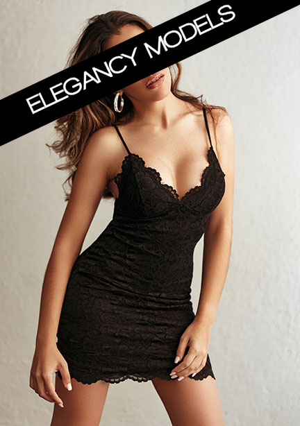 laura escort madrid8