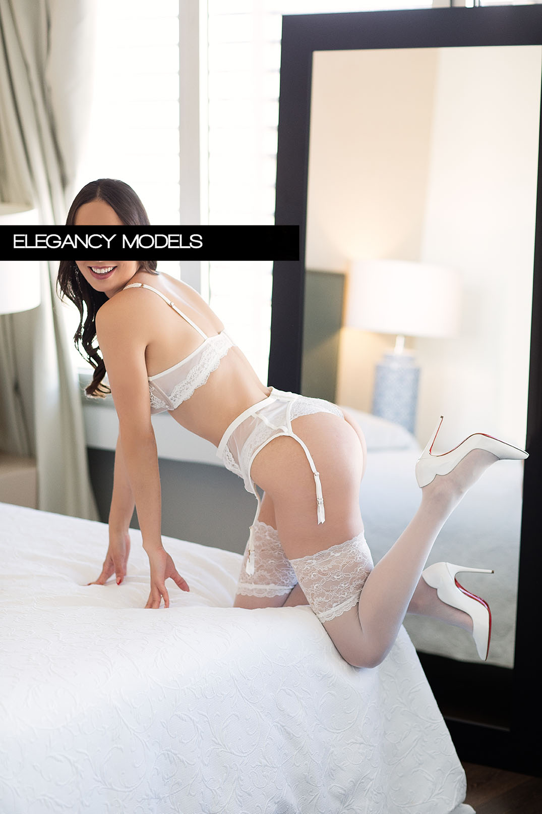 alicia escort madrid 2 2