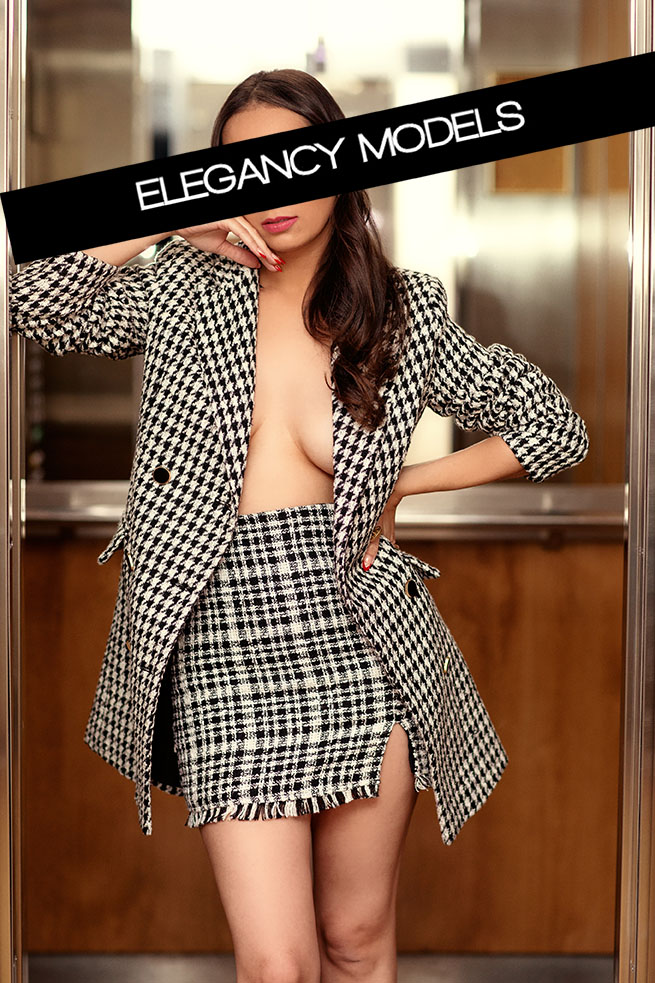 alicia escort madrid 4 1