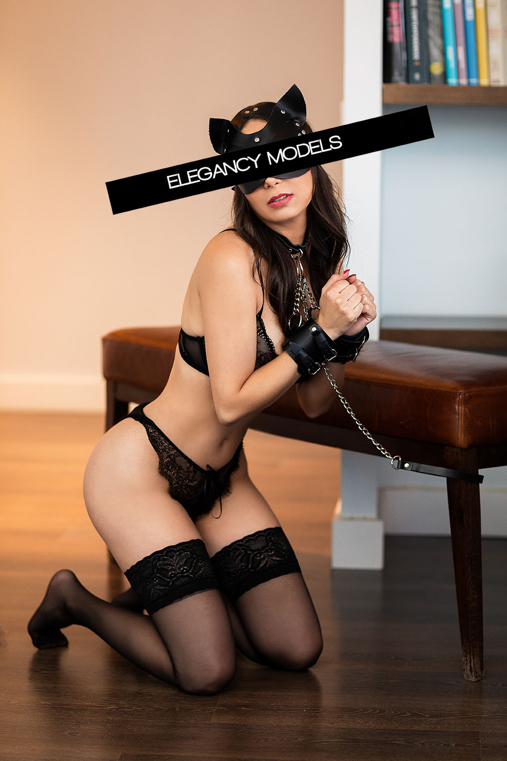 alicia escort madrid 5 1