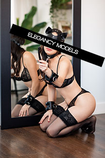alicia escort madrid 5