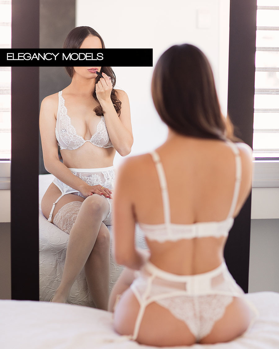 alicia escort madrid 8