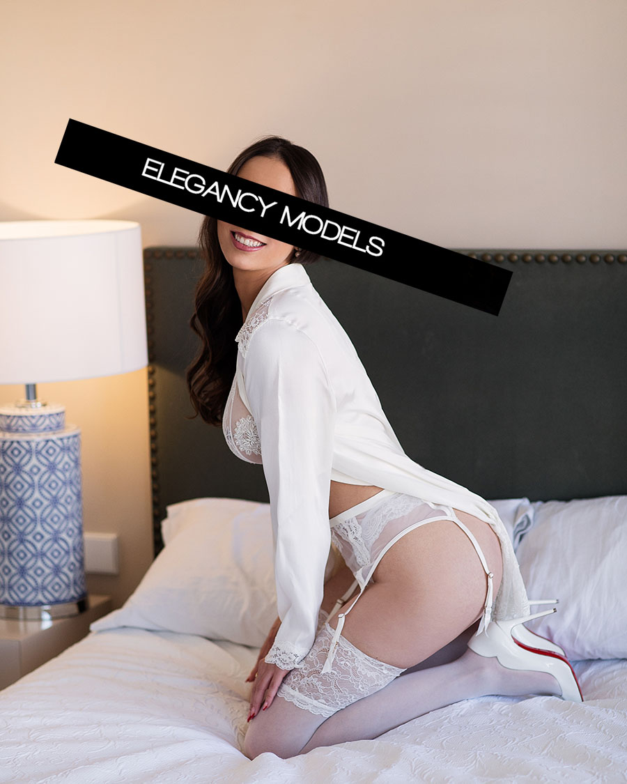 alicia escort madrid 9